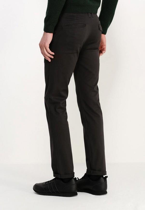 Мужские повседневные брюки Billabong U1PT09: изображение 4