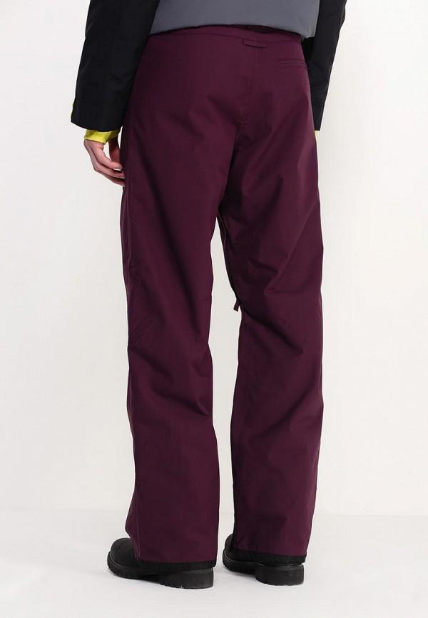 Мужские утепленные брюки Billabong U6PM01: изображение 4