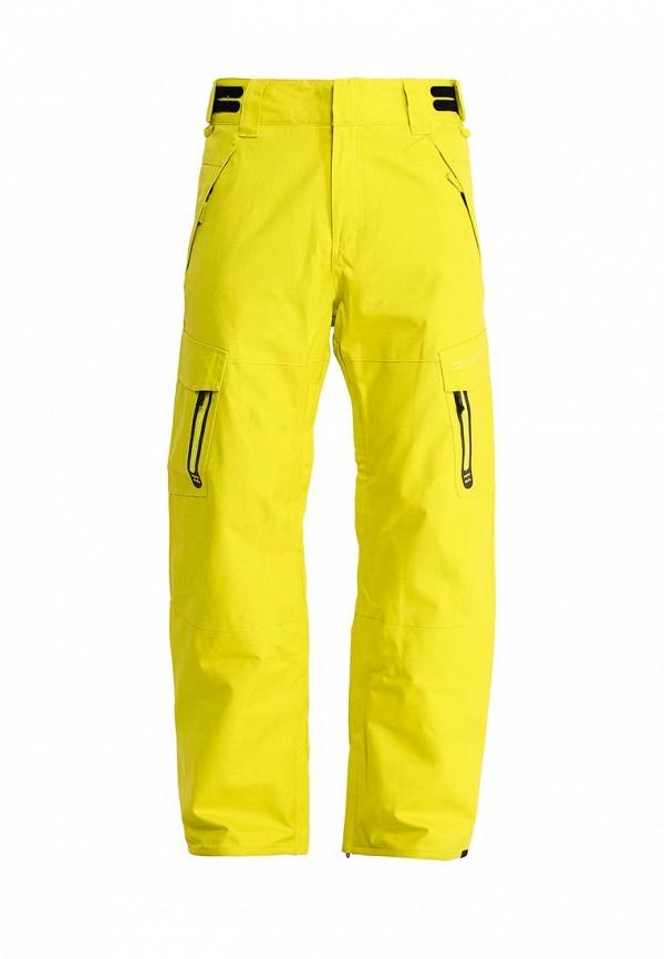 Мужские утепленные брюки Billabong U6PM02