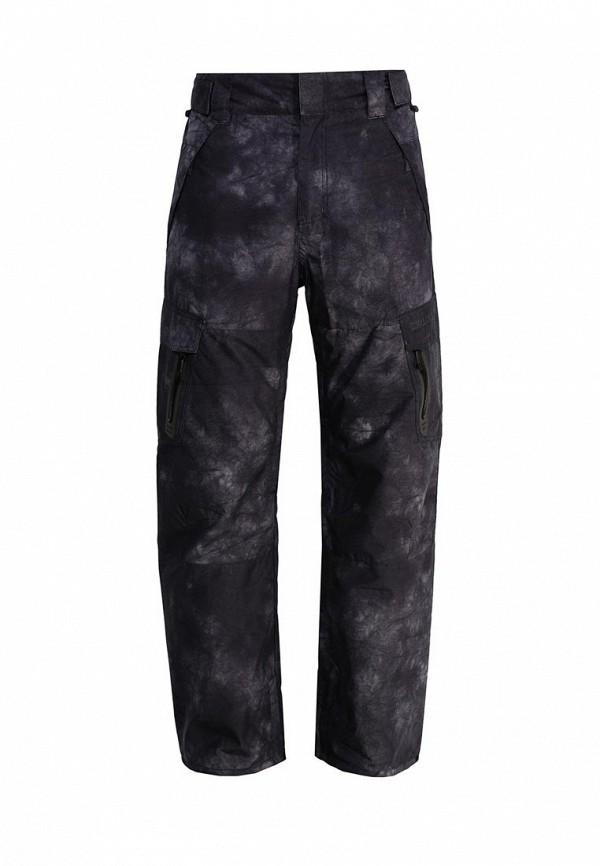 Мужские утепленные брюки Billabong U6PM02: изображение 1