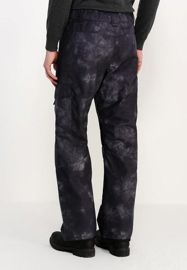 Мужские утепленные брюки Billabong U6PM02: изображение 4