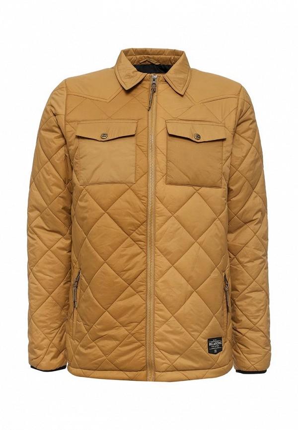Куртка Billabong U6SL01: изображение 1