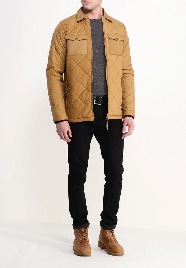 Куртка Billabong U6SL01: изображение 2