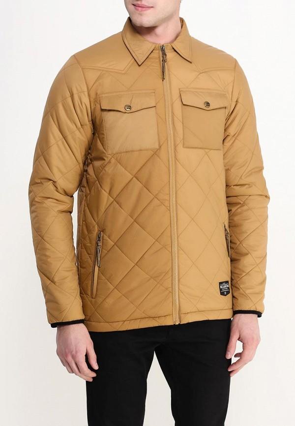 Куртка Billabong U6SL01: изображение 3