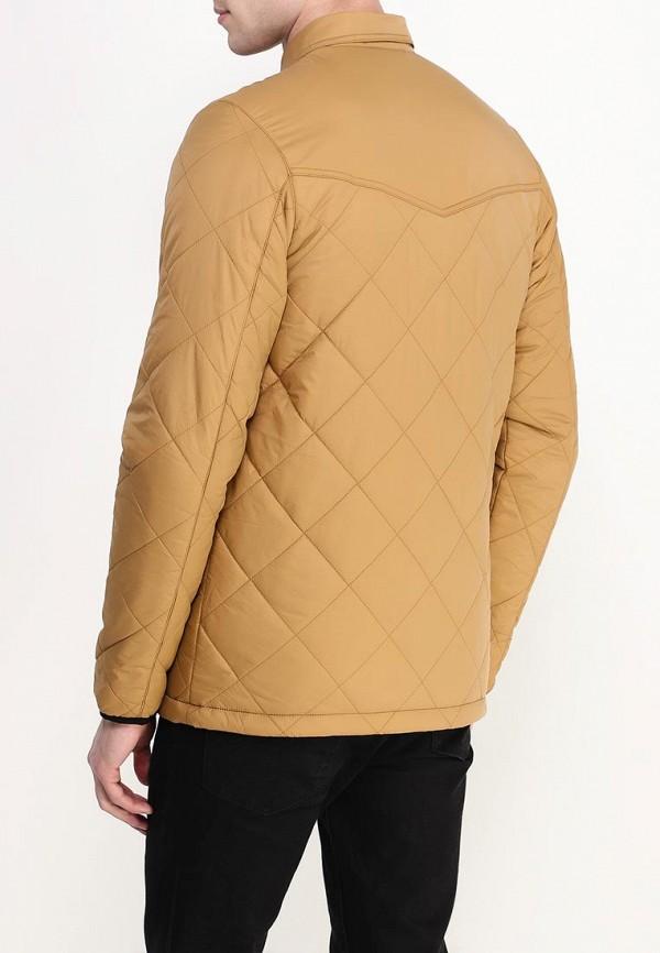 Куртка Billabong U6SL01: изображение 4