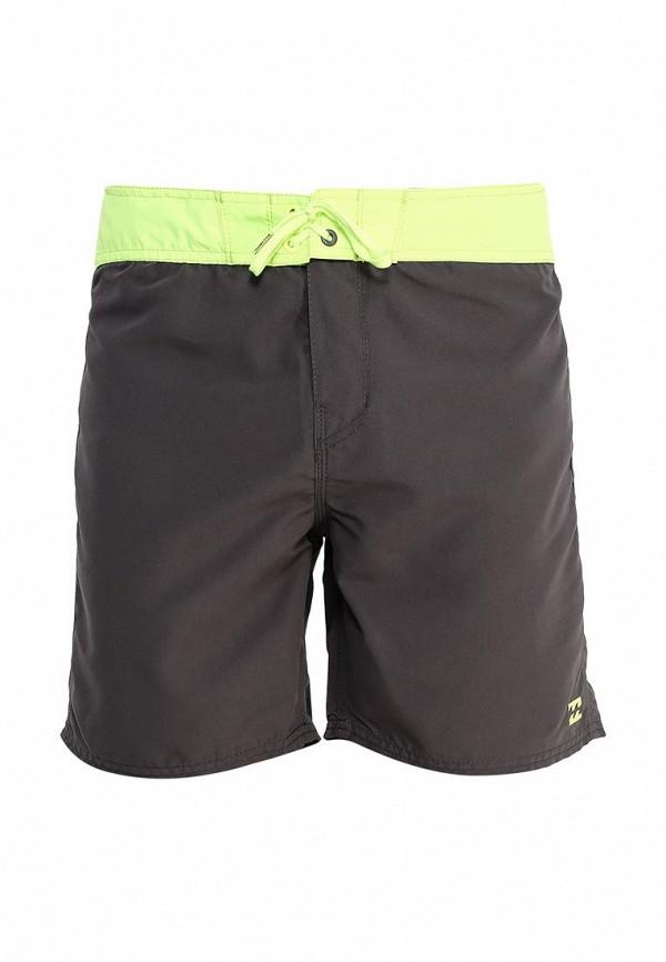 Мужские шорты для плавания Billabong W1BS01
