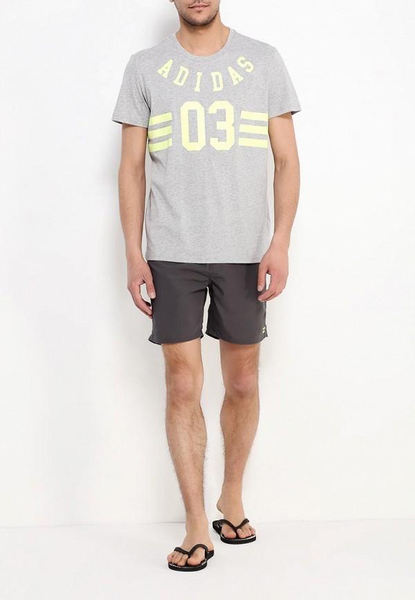 Мужские шорты для плавания Billabong W1BS01: изображение 2