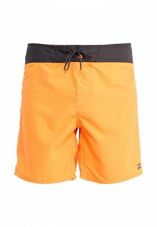 Мужские шорты для плавания Billabong W1BS01: изображение 1