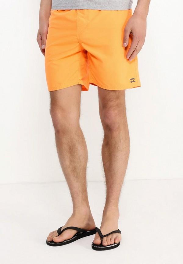 Мужские шорты для плавания Billabong W1BS01: изображение 3