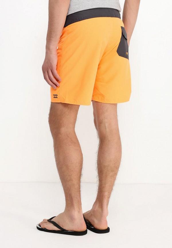 Мужские шорты для плавания Billabong W1BS01: изображение 4