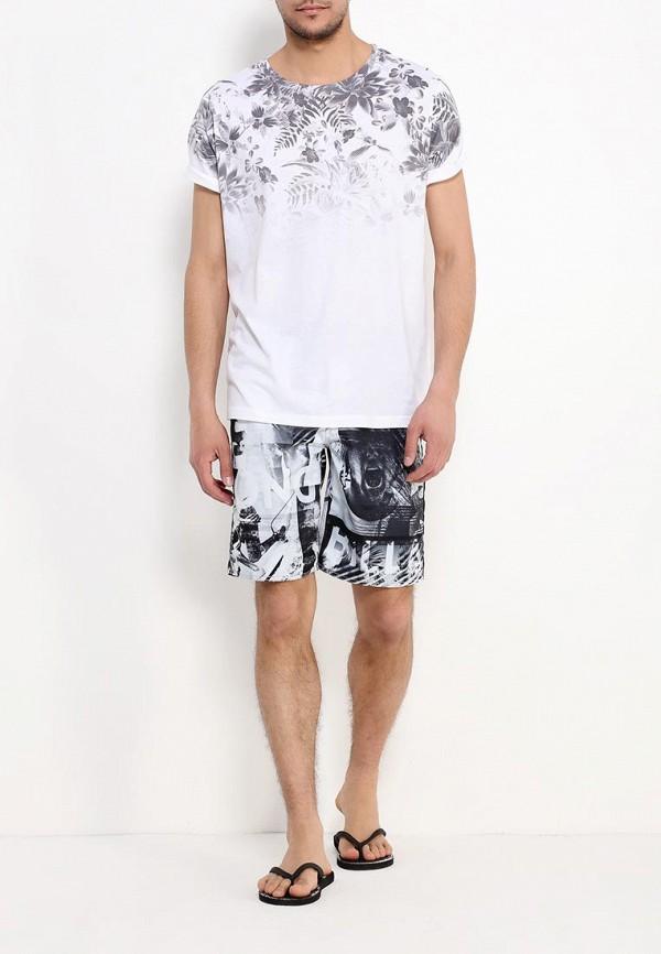 Мужские шорты для плавания Billabong W1BS06: изображение 2