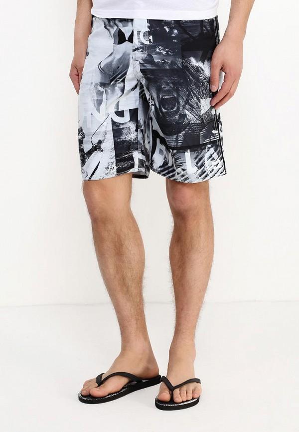Мужские шорты для плавания Billabong W1BS06: изображение 3
