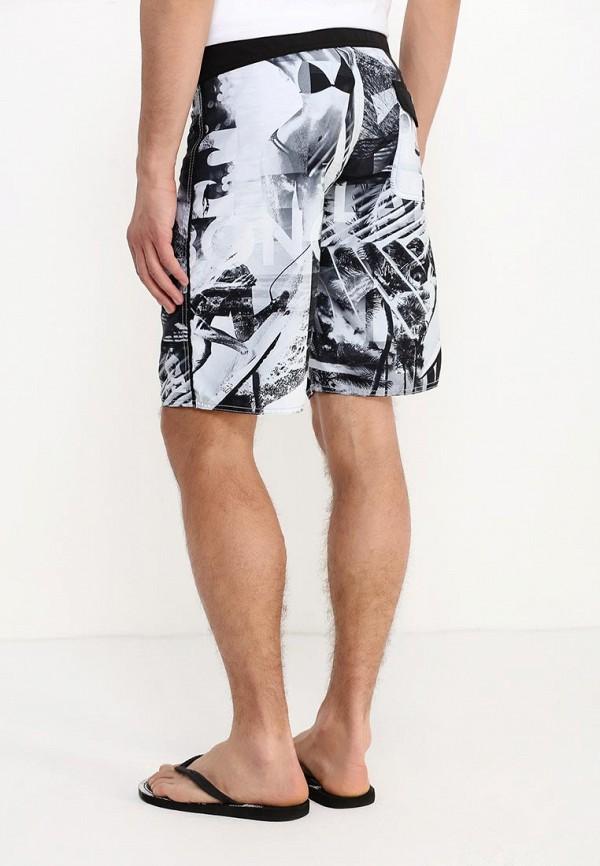 Мужские шорты для плавания Billabong W1BS06: изображение 4