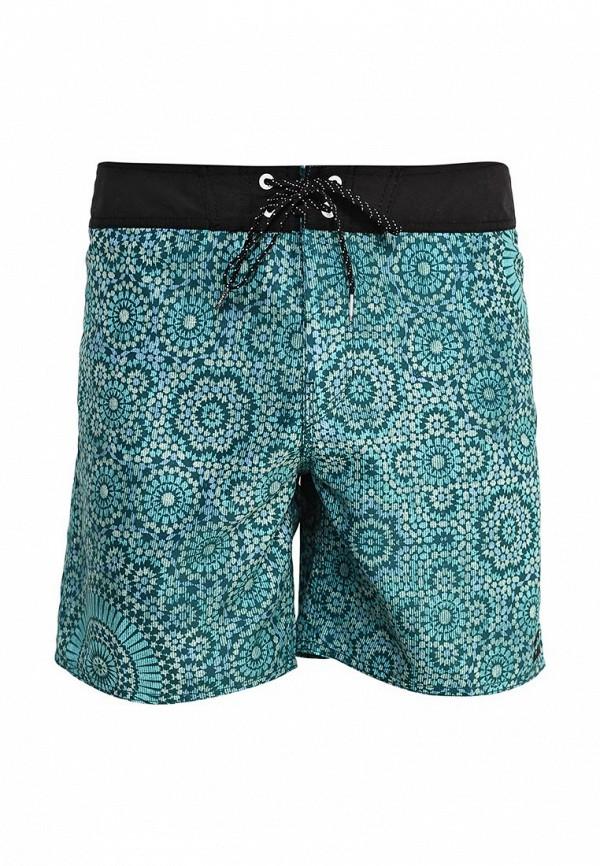 Мужские шорты для плавания Billabong W1BS08: изображение 1