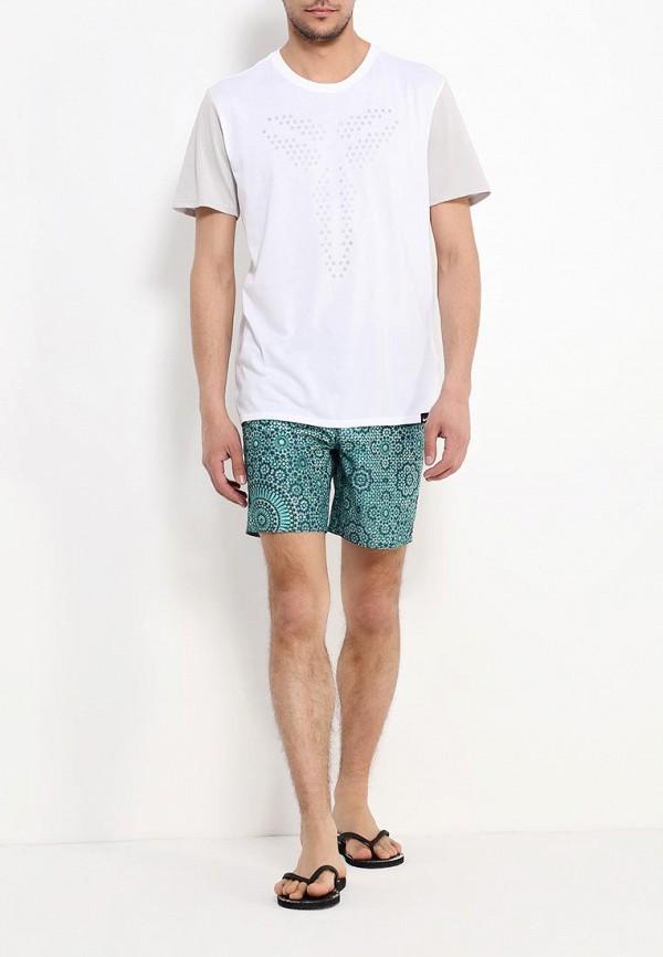 Мужские шорты для плавания Billabong W1BS08: изображение 2
