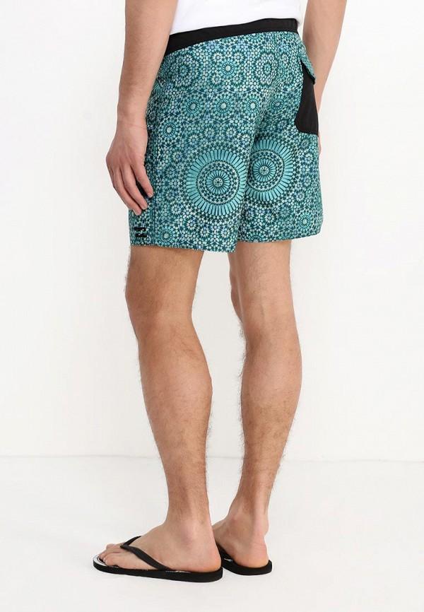 Мужские шорты для плавания Billabong W1BS08: изображение 4