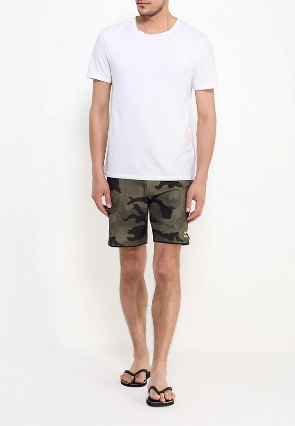 Мужские шорты для плавания Billabong W1BS10: изображение 2