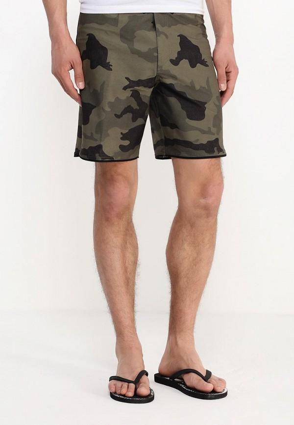 Мужские шорты для плавания Billabong W1BS10: изображение 3