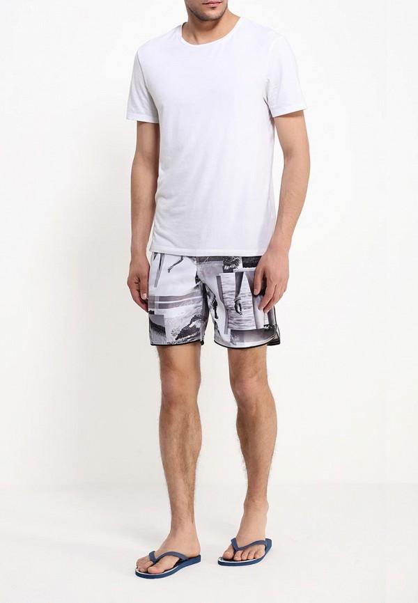 Мужские шорты для плавания Billabong W1BS12: изображение 2