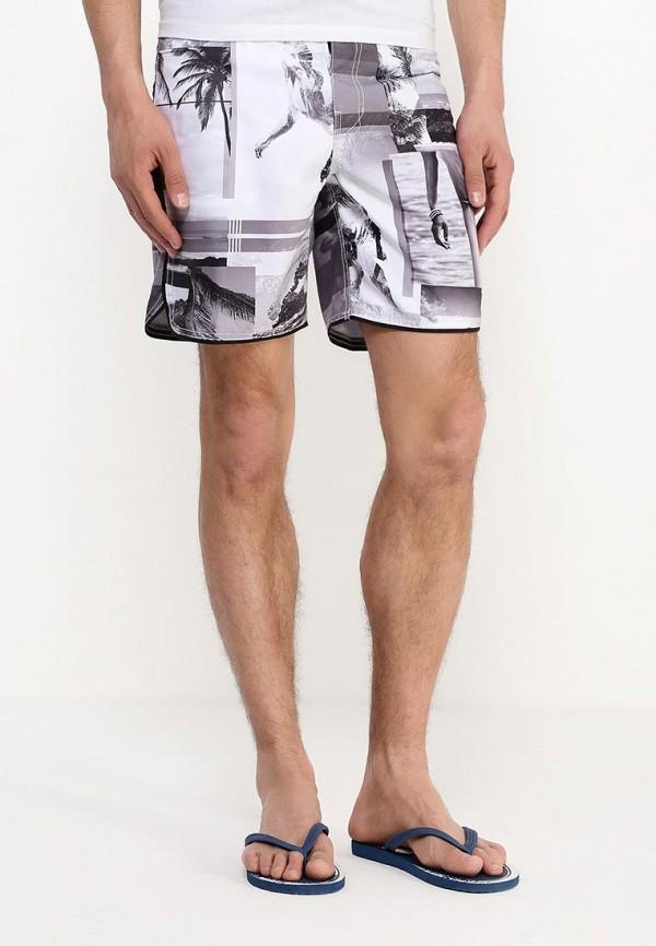 Мужские шорты для плавания Billabong W1BS12: изображение 3