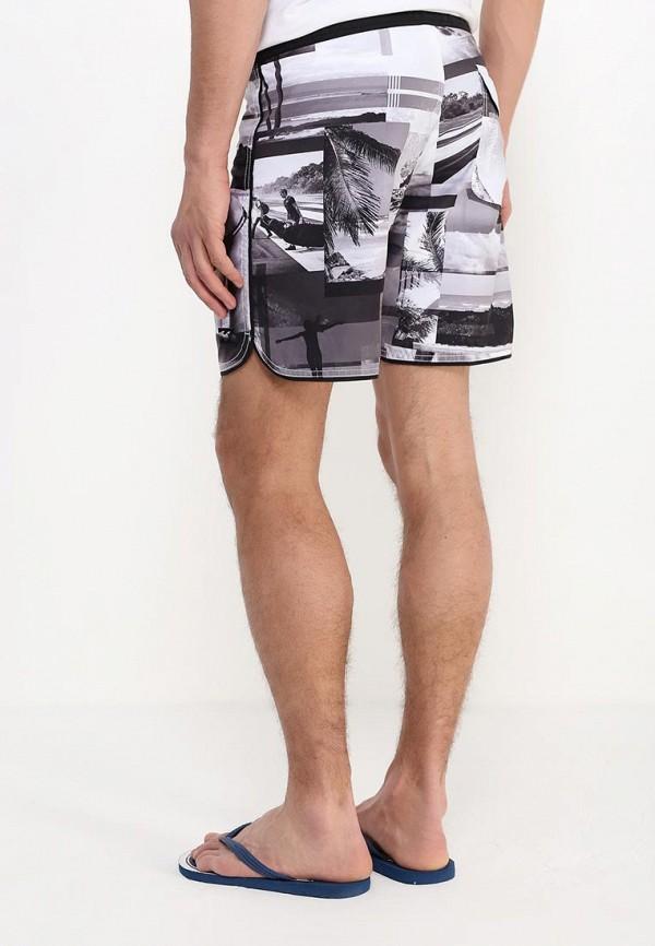 Мужские шорты для плавания Billabong W1BS12: изображение 4