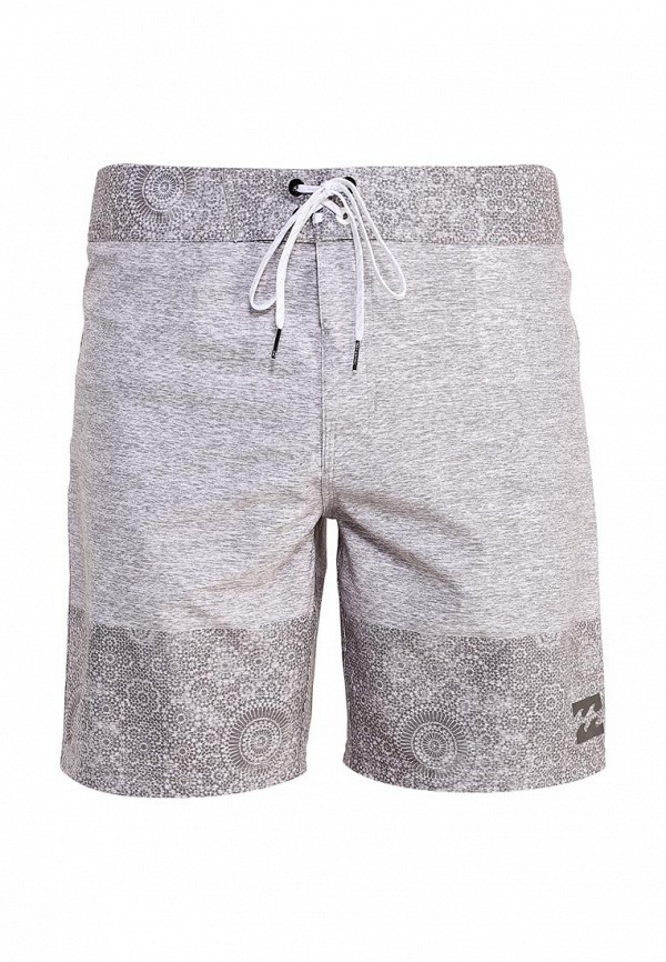 Мужские шорты для плавания Billabong W1BS27