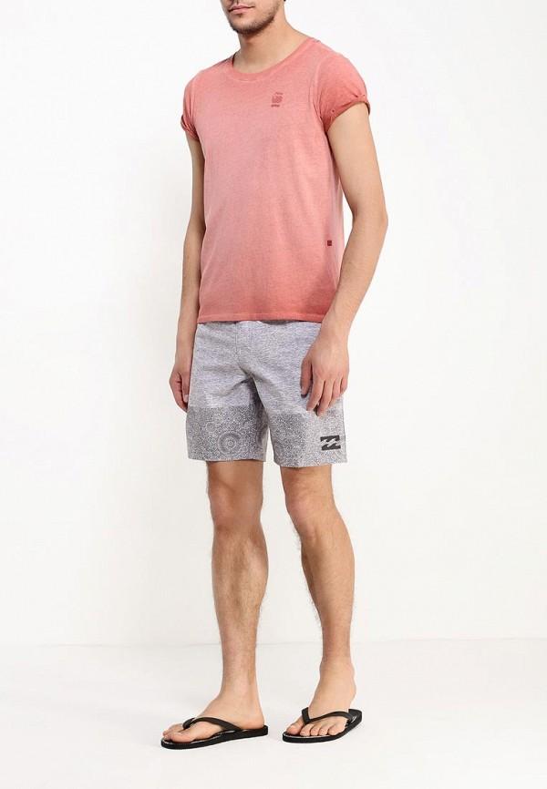 Мужские шорты для плавания Billabong W1BS27: изображение 2