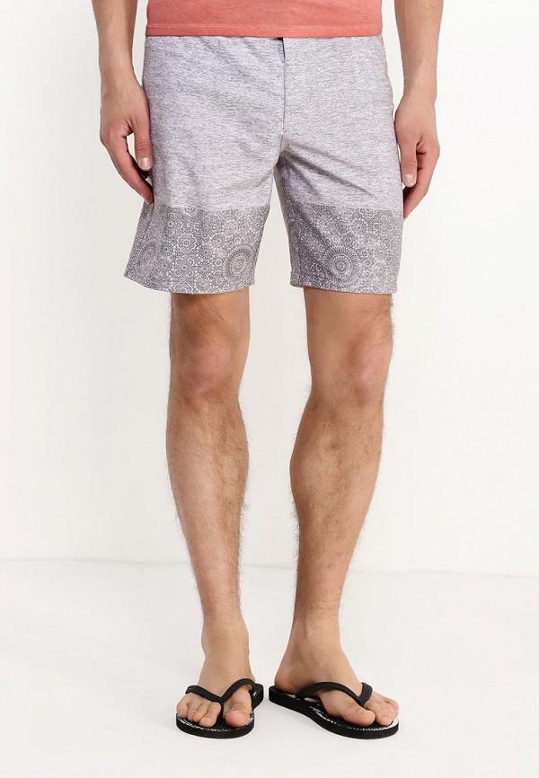 Мужские шорты для плавания Billabong W1BS27: изображение 3