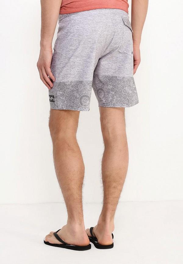 Мужские шорты для плавания Billabong W1BS27: изображение 4