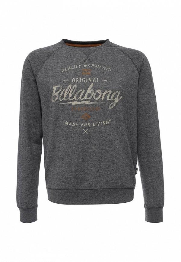 Пуловер Billabong W1CR05: изображение 2
