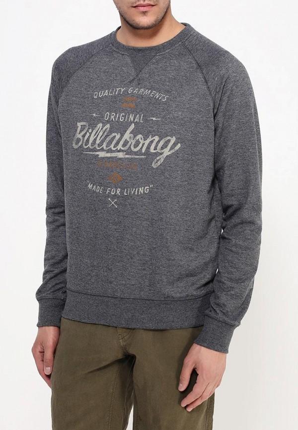 Пуловер Billabong W1CR05: изображение 4