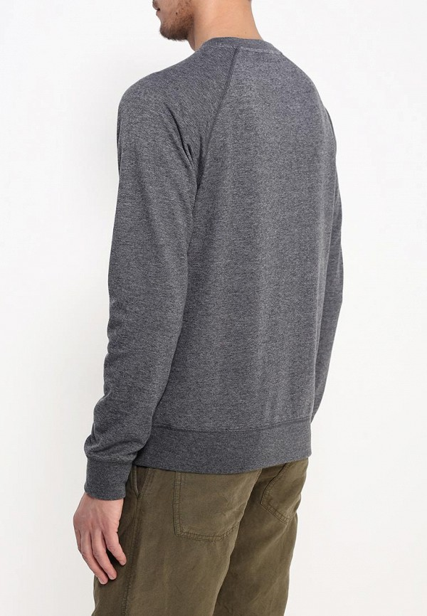 Пуловер Billabong W1CR05: изображение 5