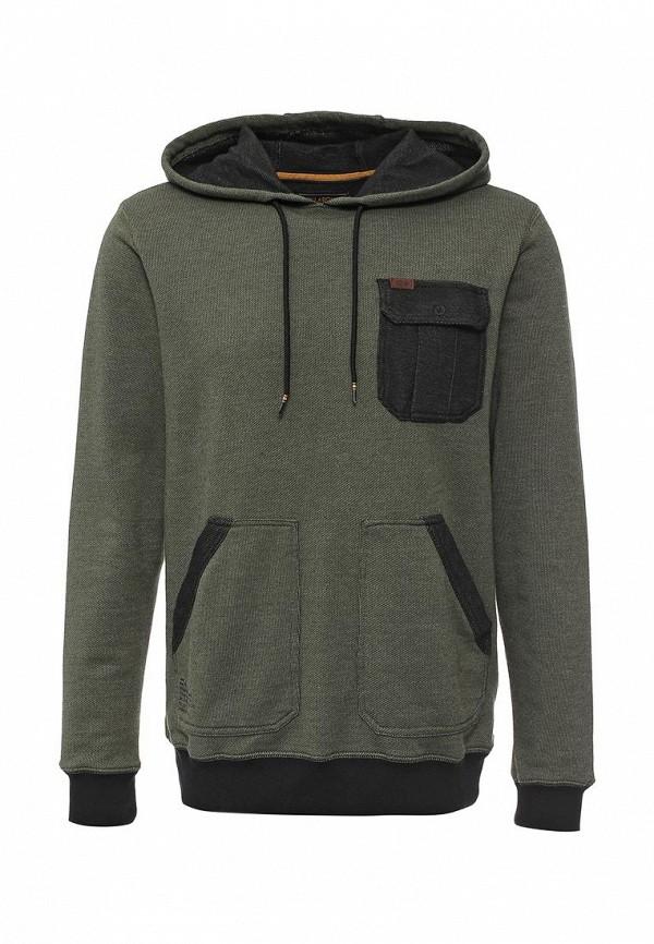 Пуловер Billabong W1FL05: изображение 1