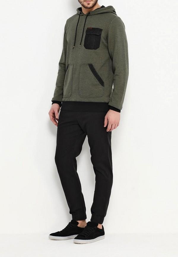 Пуловер Billabong W1FL05: изображение 2