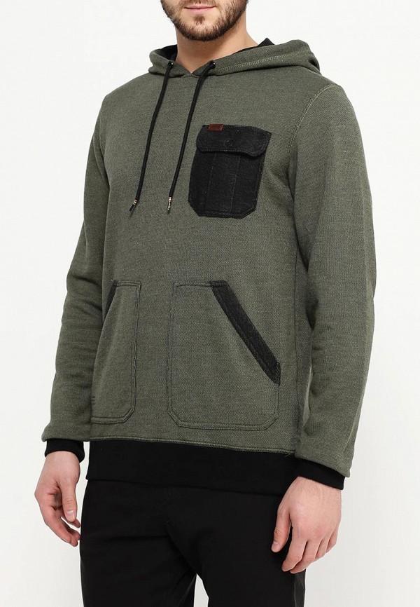 Пуловер Billabong W1FL05: изображение 3