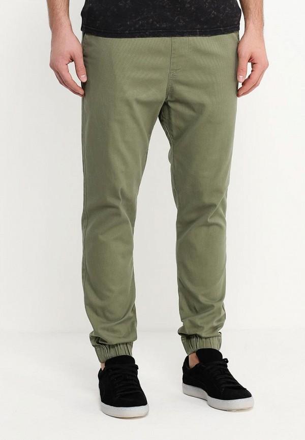 Мужские повседневные брюки Billabong W1PT02: изображение 3