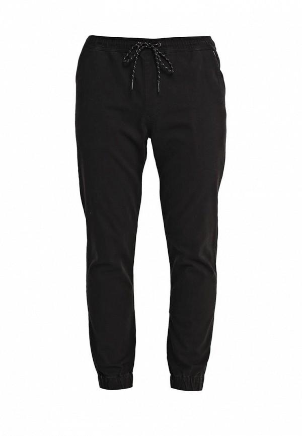 Мужские повседневные брюки Billabong W1PT02: изображение 1