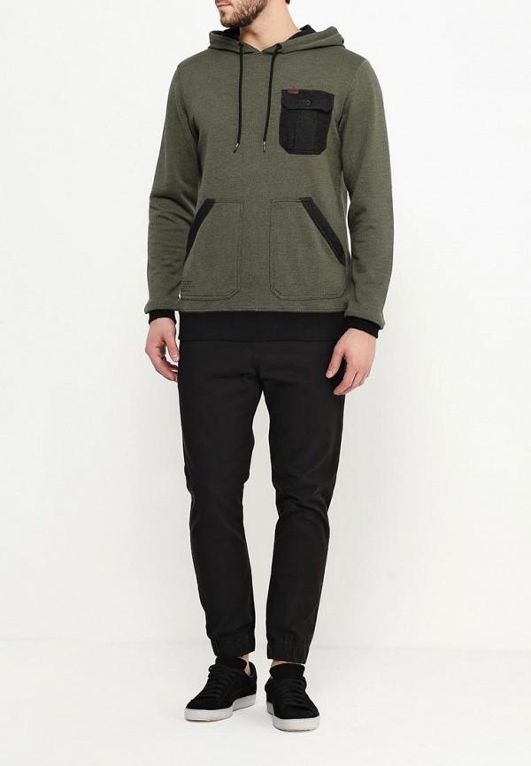 Мужские повседневные брюки Billabong W1PT02: изображение 2