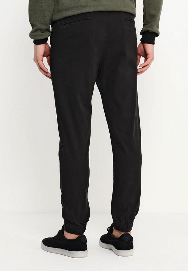 Мужские повседневные брюки Billabong W1PT02: изображение 4