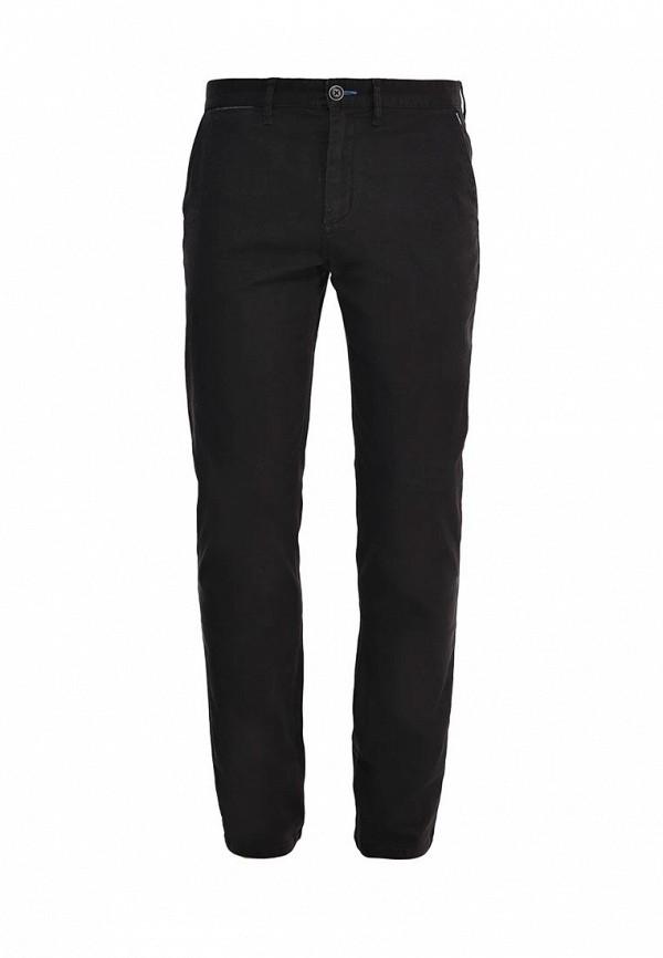 Мужские повседневные брюки Billabong W1PT04: изображение 1