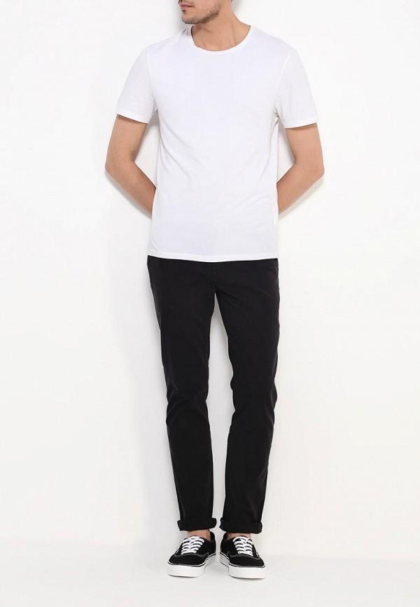 Мужские повседневные брюки Billabong W1PT04: изображение 2