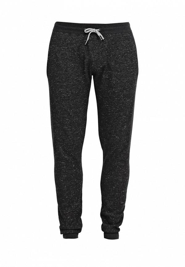 Мужские спортивные брюки Billabong W1PT07: изображение 1