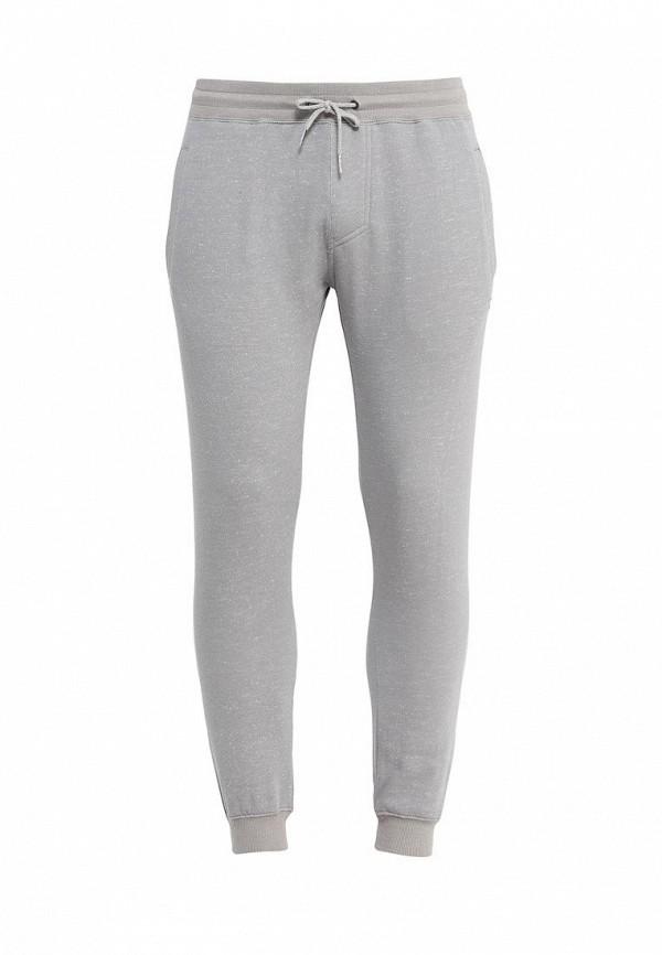 Мужские спортивные брюки Billabong W1PT07