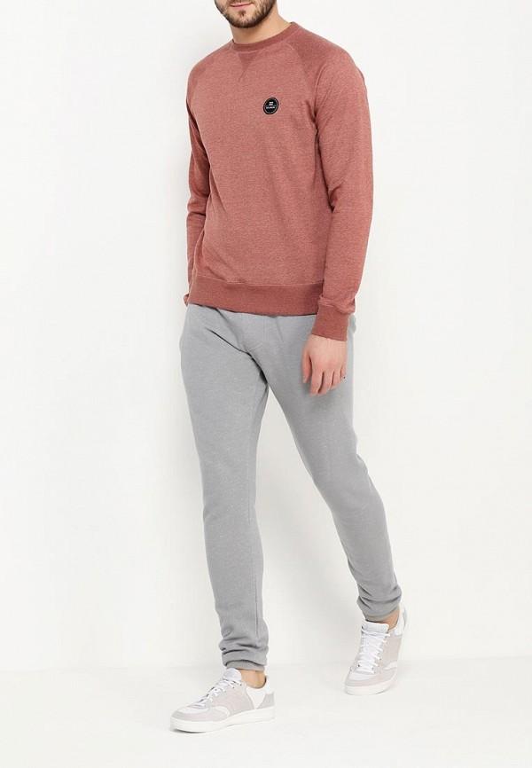 Мужские спортивные брюки Billabong W1PT07: изображение 2