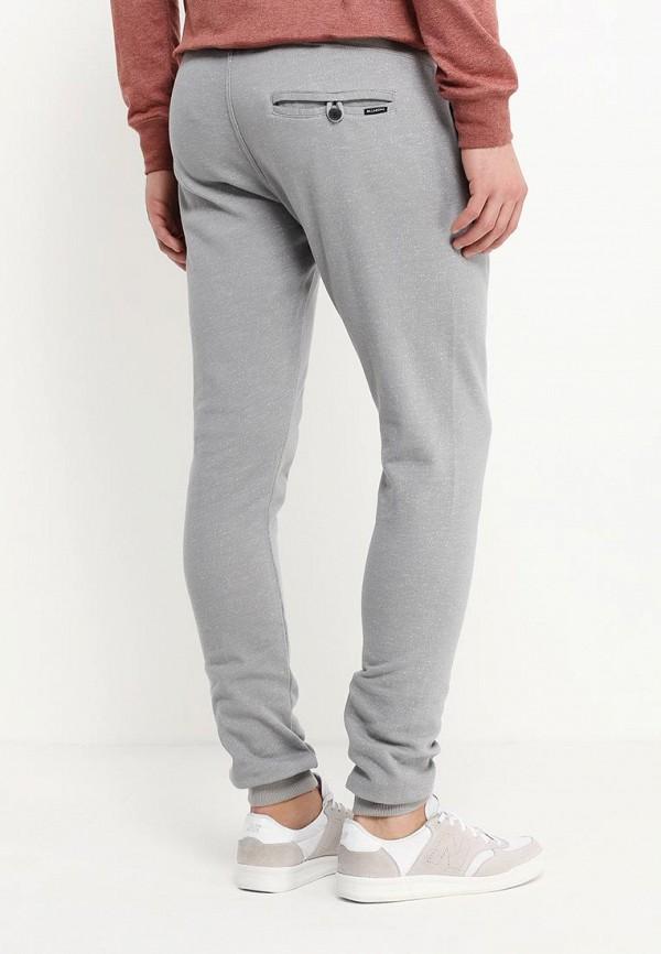 Мужские спортивные брюки Billabong W1PT07: изображение 4