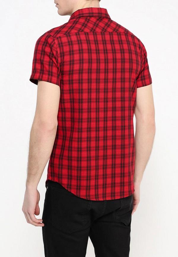 Рубашка с коротким рукавом Billabong W1SH01: изображение 5