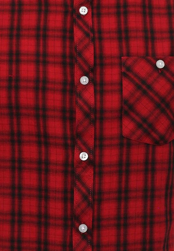 Рубашка с коротким рукавом Billabong W1SH01: изображение 6