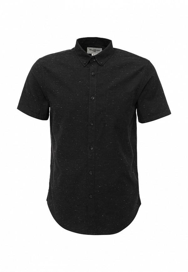 Рубашка с коротким рукавом Billabong W1SH05