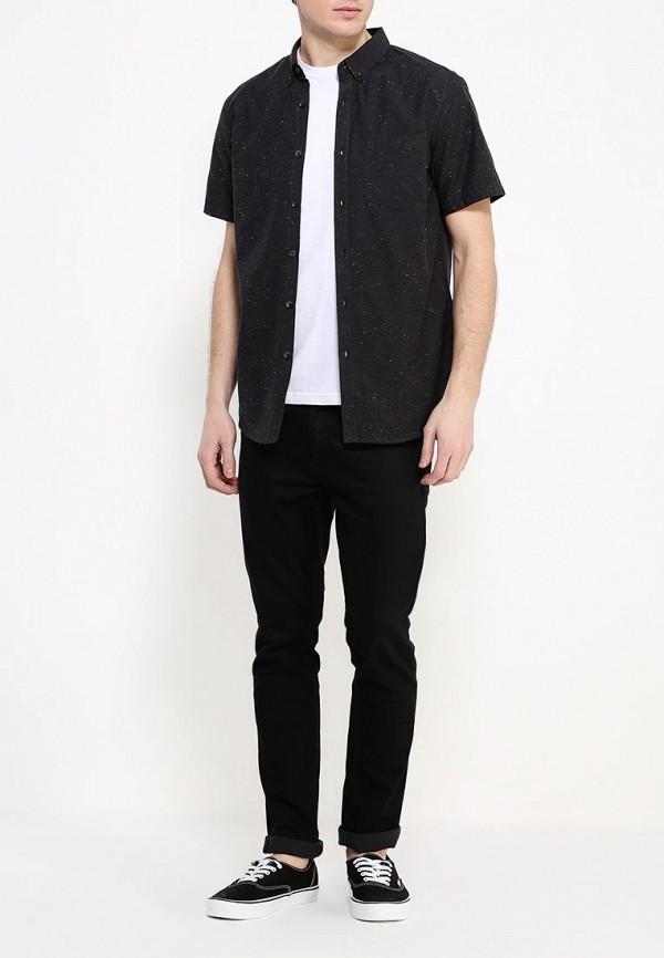 Рубашка с коротким рукавом Billabong W1SH05: изображение 3
