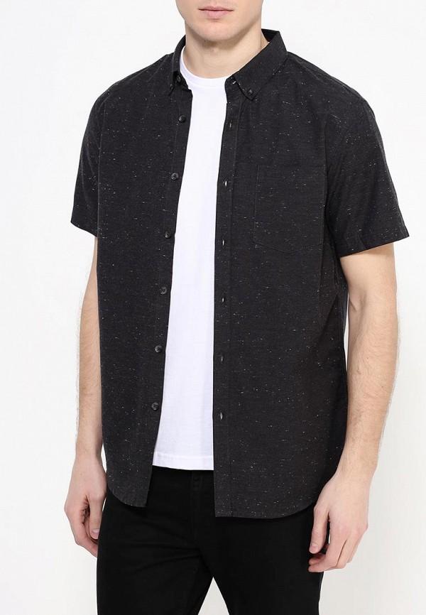 Рубашка с коротким рукавом Billabong W1SH05: изображение 4